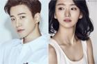 [단독] JTBC 월화극 3년만 부활..첫주자는 준호의 '그사이'