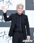 [단독] '구해줘' 조성하, '병원선' 특별출연...하지원 父 변신