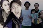 [Oh!쎈 초점]'동상2' 우블리 vs '신혼2' 정선비..당신의 워너비는?