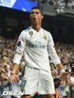 호날두-메시-네이마르, FIFA 올해의 선수 3파전