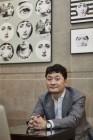 "[Oh!커피 한 잔②] 김현석 감독 ""임창정과 영화하고파..다른 느낌의 천재 배우"""