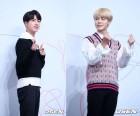 """[공식입장] 방탄소년단 진·지민, '냉부해' 뜬다…""""10월 방송"""""""