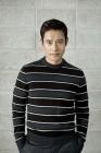 """[인터뷰②] 이병헌 """"9년만에 드라마 '미스터션샤인', 김은숙 작가 대본 기대돼"""""""