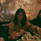 "[★SHOT!] 서신애, 20대 첫 생일 ""사람들에 상처받아도 힘낼 수 있어"""