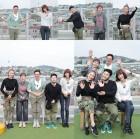 MBN도 외국인 예능 론칭..'헬로우, 방 있어요?' 28일 첫방송