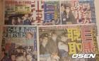 [여기는 도쿄] 설욕했지만…스모 스캔들에 웃지 못한 일본