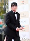[사진]김강현, '턱시도로 폼나게'