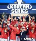 통합우승자 KIA, 총연봉도 역대 신기록 예약