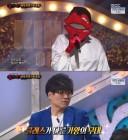'복면' 레드마우스, 김연우·거미·정동하 잇는 4연승 가왕 등극
