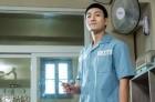 [Oh!쎈 초점] '감빵생활' 오늘(17일) 촬영 종료, 박해수 해피엔딩일까