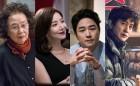 [TV톡톡] '그사이' 나문희부터 태인호까지..웰메이드의 이유
