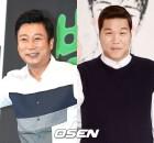 """[직격인터뷰] '미우새' PD """"서장훈? 이수근 등장에 안정환 때보다 더 긴장"""""""