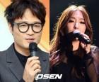 [단독] 조정치♥정인, 첫 '부부 듀엣곡' 나온다…26일 발표