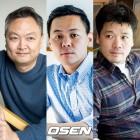 "[Oh!쎈 초점] ""신인감독의 패기"" 차기작 기대되는 3인방..강윤성·김주환·김형주"