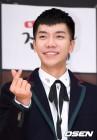 [Oh!쎈 초점] 화유기→집사부일체→궁합..바야흐로 이승기 전성시대