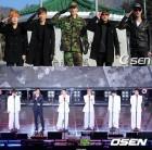 [Oh!쎈 초점] '무한도전', 젝스키스→H.O.T 재결성 신화 만들까