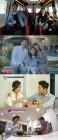 [Oh!쎈 초점] '동상이몽2'부터 '사랑은'까지..부부 관찰예능이 대세