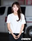 [단독] '저글러스' 서은우, '화유기' 특별 출연..여장 성혁 본체 役