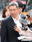 """'무죄' 전창진 전 감독, """"KBL 영구제명 풀어줘야 마땅"""""""