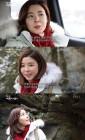 """[어저께TV] """"그냥 나로 살기로""""…'나무야' 김규리, 제주숲에서 찾은 삶의 답"""