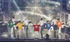 [TV톡톡] ★들의 ★였던 H.O.T...재결합이 몰고올 파급효과