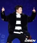 [사진]2PM 우영,'정말 신나'