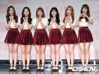 [단독] 에이프릴, '아육대★' 레이첼 활약→3월 중순 컴백