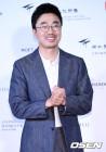"""[공식입장] '리턴' 측 """"조달환, 박진희 때문 아닌 예정된 출연..오늘부터 촬영"""""""