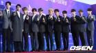 """[뮤직톡톡] """"황금기의 시작""""…워너원, '역대급 컴백'에 거는 기대"""