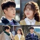 '라디오로맨스' 윤두준+김소현+윤박, 삼각 주파수 시작..♥ 질주