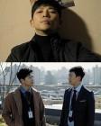 지승현, '퍼즐'로 첫 주연‥섬세한 감정연기