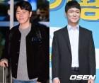 [Oh!쎈 레터] 男배우들도..이규형·허정도, ★의 용기있는 '미투운동' 동참