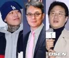 [Oh!쎈 초점] 던말릭의 인정·사과로 본 조민기·조근현의 성추행 논란