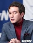 [Oh!쎈 초점] 설마 조재현마저? 연이은 성추문 폭로에 '미투 패닉'