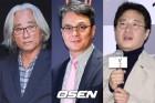 [Oh!쎈 초점] '뮤지컬 대부' 윤호진도 성추행 의혹…'미투' 폭로 계속된다