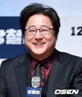 [Oh!쎈 초점] 'ㄱㄷㅇ' 곽도원 저격한 흠집내기 폭로, 미투 본질 흐린다