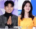 """[Oh쎈 초점] """"이이경♥정인선부터 고원희""""..'와이키키' 팀은 열애 중"""