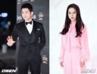 """박시후X송지효, '러블리 호러블리' 주인공되나 """"출연 검토중"""" [종합]"""