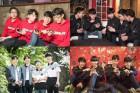 슈퍼셀 '클래시 로얄' 공식 대회, '클래시 로얄 리그 아시아' 28일 개막