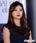 이태임, 섹시→루머→논란→은퇴→임신..파란만장 이슈史