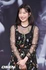 레드벨벳 조이, 5월 걸그룹 개인 브랜드평판 1위..김남주 2위·신비 3위