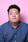 남태부, '미스 함무라비' 출연…류덕환과 연기 호흡