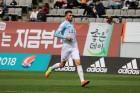 '득점 선두' 제리치, 월드컵 이후가 더 기대되는 이유