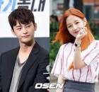 서인국·박보람, 오디션★ 1호 커플부터 결별까지종합