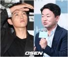 김원석PD, '나의아저씨'→'아스달연대기' 연출..송중기 재회?