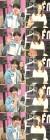 '씨네타운' 류이호, 팬미팅 방불케 하는 뜨거운 인기