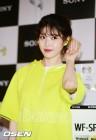 아이유, 女광고모델 5월 브랜드평판 1위..2위 김연아·3위 설현