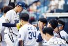 '왕웨이중 5승' NC, KT 잡고 5연승 질주…위닝시리즈 확보
