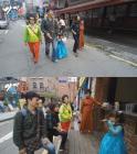 """'아빠본색' 홍지민, ♥도성수 청혼에 발끈 """"반지 없인 프러포즈 아냐"""""""