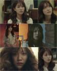 '와이키키'→'식샤3'..이주우, 상큼 매력 기대주(ft.윤두준)
